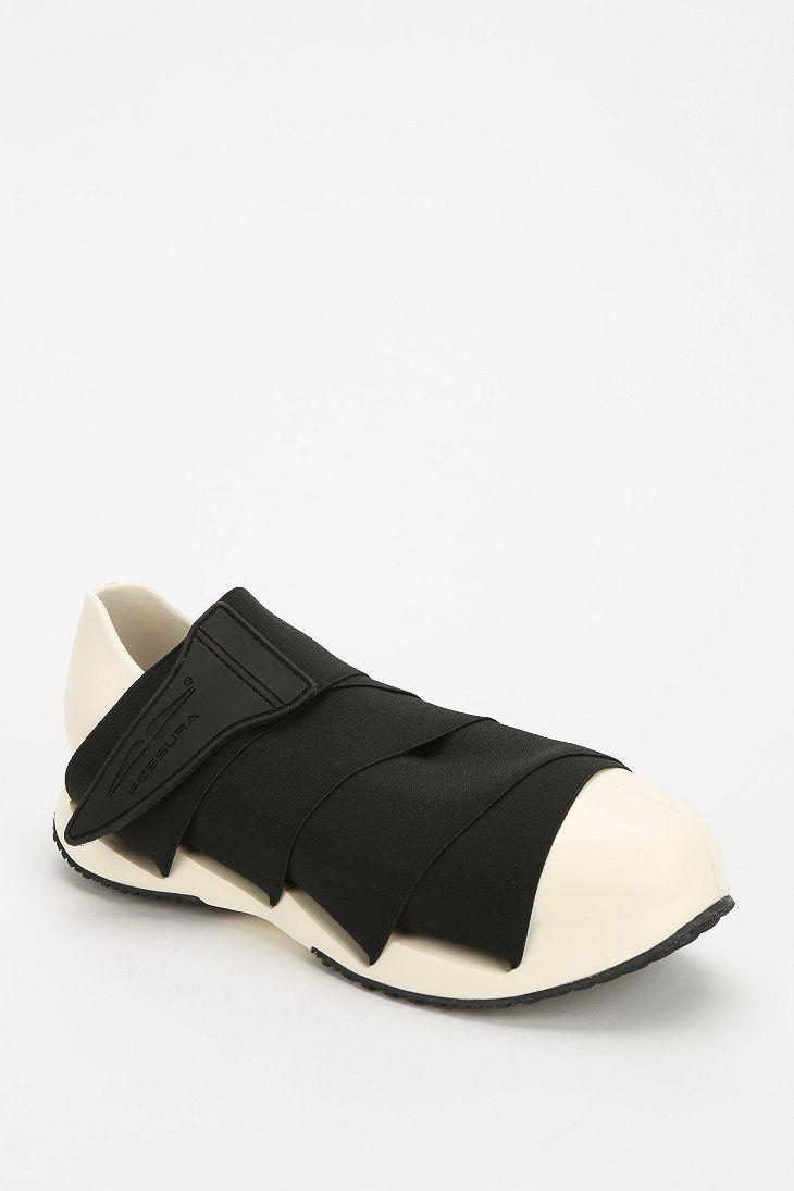 Fessura High-tops Et Chaussures De Sport 5usc2lm