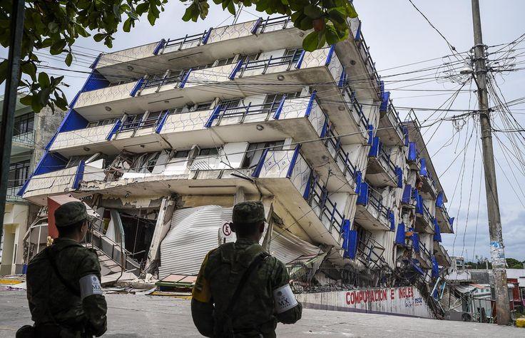 AFP PHOTO / VICTORIA RAZO