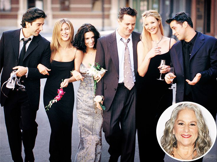 marta kauffman wikimarta kauffman tv shows, marta kauffman twitter, marta kauffman biography, marta kauffman mother, marta kauffman net worth, марта кауффман, marta kauffman wiki, marta kauffman interview, марта кауффман фото, marta kauffman michael skloff, марта кауффман биография, marta kauffman imdb, marta kauffman house, marta kauffman divorce, marta kauffman miriam margolyes, marta kauffman arquette, marta kauffman wealth, marta kauffman jewish, marta kauffman worth, marta kauffman contact