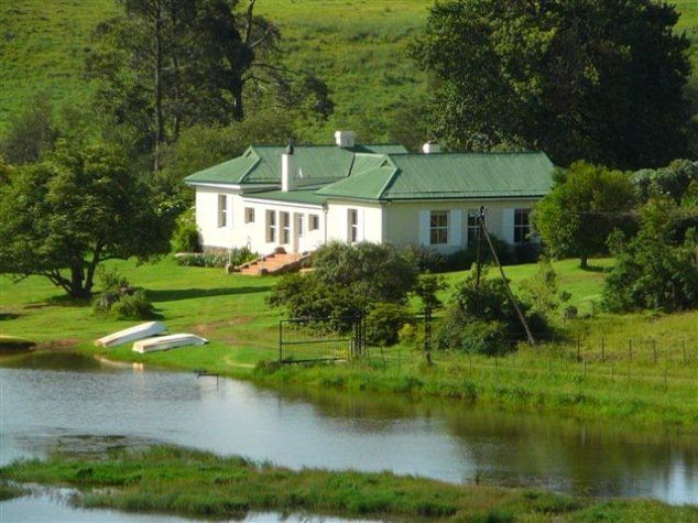 Watkins Backpackers - Watkins Farm was established as a base from which to run adventure school camps and tailor-made beach, bush, berg and battle tour itineraries.  There are plenty of accommodation options to choose from, ... #weekendgetaways #nottinghamroad #southafrica