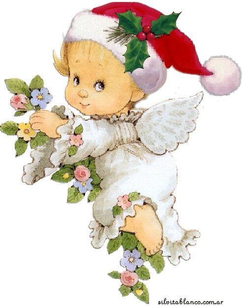 новогодний ангел картинки гиф египетские отели уже