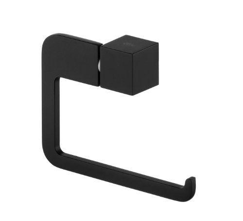 Bisk 02963 Futura Papierhalter ohne Deckel, Satiniert, 13.5 x 3 x 9.5 cm, Schwarz Bisk http://www.amazon.de/dp/B00BFQKX0K/ref=cm_sw_r_pi_dp_3sLpwb1BVJ1YF