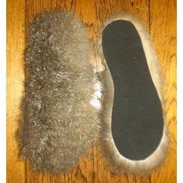 Bear Cottage, New Zealand Possum Fur and Wool Products Bear Cottage