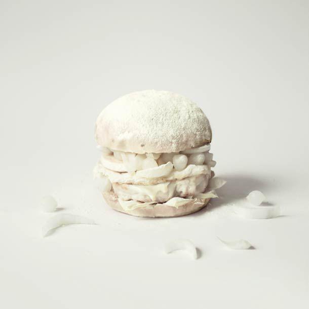 18 nouveaux burgers ultra-créatifs de Fat and Furious | Ufunk.net