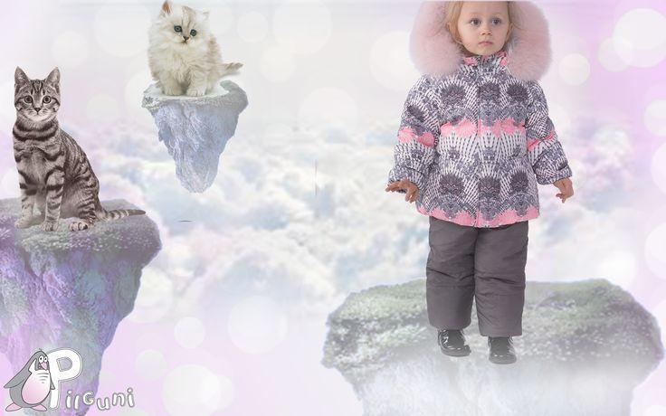 #pilguni #newcollection #kidsfashion #babyfashion #stylishkids #stylishbaby #glamour #glam #fashion2018 #expecting #expectingmom #pregnancy #warmcare #cute #kidswear #babywear #penguin #гламур #детскаяодежда #теплаязабота #пильгуни #пилгуни #эксклюзив #модныетренды #мода2018 PILGUNI(ПИЛГУНИ)