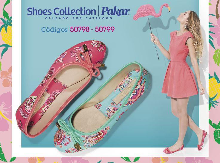Zapatos Moda Plataormas Outfit Fashion Shoes Collection Pakar