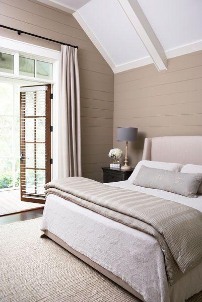 mooie slaapkamer...
