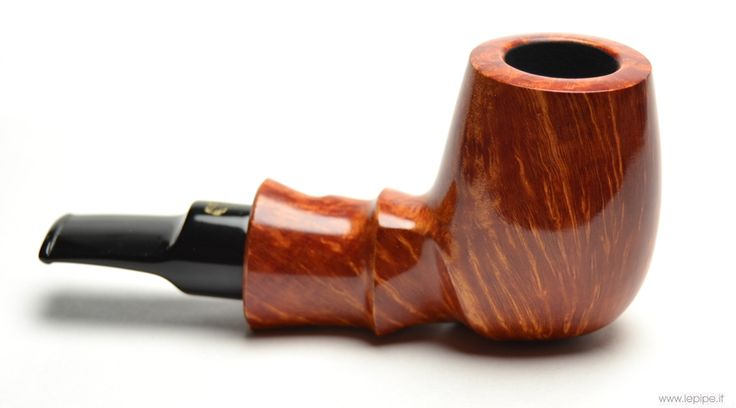 LePipe.it | WinslowPipes | Crown Free Hand 300 n. 21