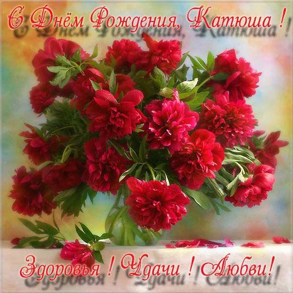 otkritka-s-pozdravleniem-katyusha foto 16