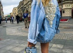 stylish-and-fashion-denim-jacket-love-the-back-detail