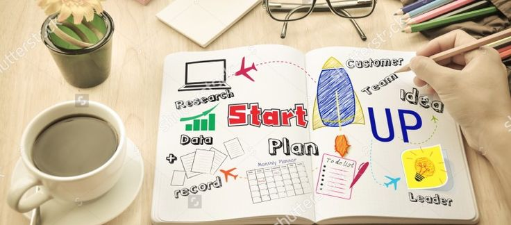 stock-photo-businessman-write-notebook-word-start-up-234315202 (1)