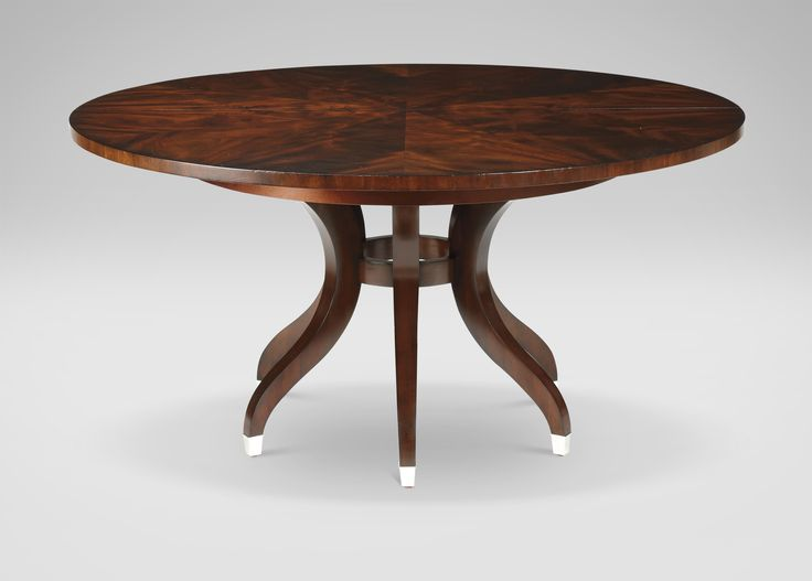 116 Best Dining Tables Images On Pinterest