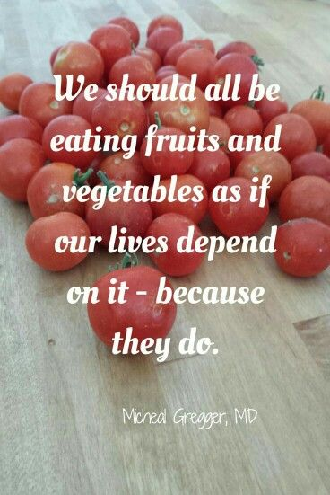 Juice Plus is the perfect way to get fruit & veg in to your diet. Email me for info clairegrieve@hotmail.co.uk