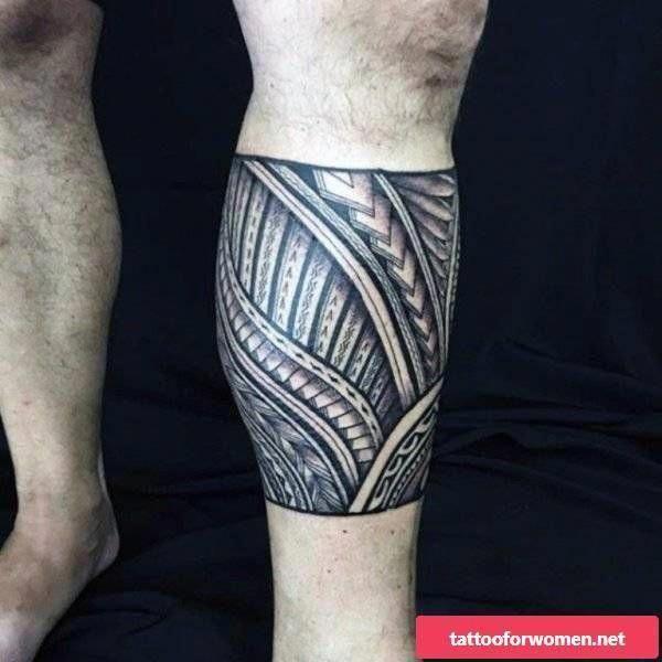 back tattoos for men cross #Tattoosformen
