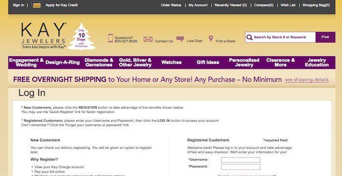 HughesNet Bill Pay Pay Your Bills Pinterest Bill Pay   Bill Receivables  Bill Receivables