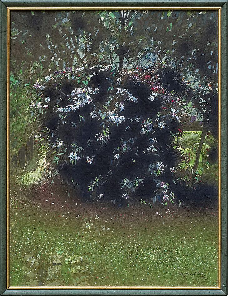 121-maciejewskii.jpg (731×950)