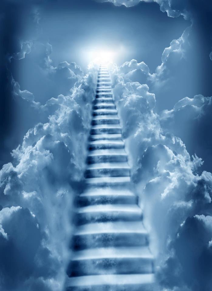 картинки прямых лестница в небеса оригинального покрытия для