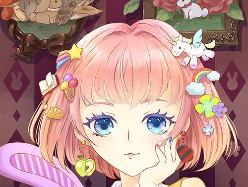 源川瑠々子の『星空の歌』コーナー/今夜のキャラクター(2017/10/04 更新)◇ 今夜のキャラクターは、アロワナ株式会社 キャラクター事業部のえびさんの「ジーノ」です。