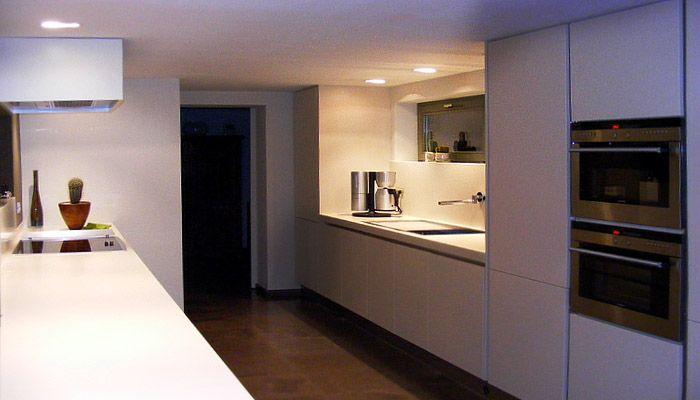 Google afbeeldingen resultaat voor - Werkblad voor witte keuken ...