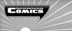 Deutschsprachige Comics