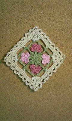 -P1040076.jpg Historia de flores silvestres de la artesanía