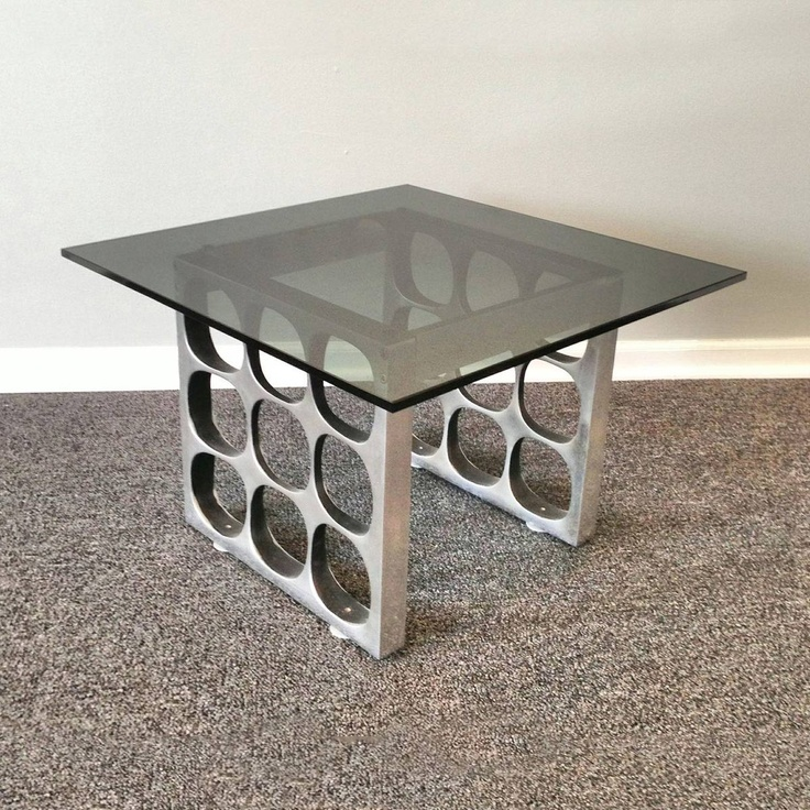 V8 Engine Glass Table: 22 Best Stupid Car Repairs Images On Pinterest