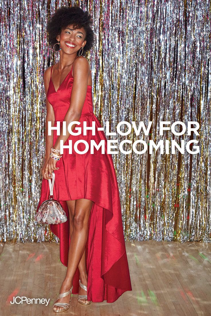 Red Hot Dress Style Homecoming Dresses Tight Homecoming Dresses Homecoming Dresses Short [ 1104 x 736 Pixel ]
