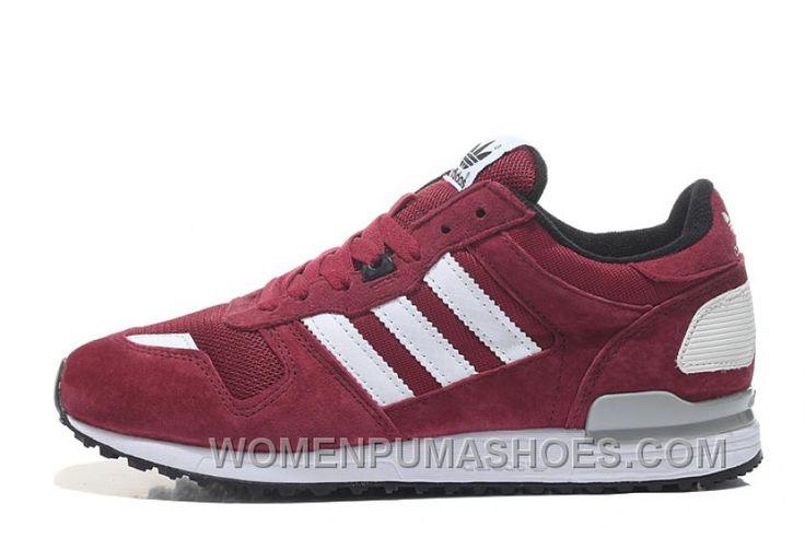 http://www.womenpumashoes.com/adidas-zx700-men-wine-red-cheap-to-buy-icwyd.html ADIDAS ZX700 MEN WINE RED CHEAP TO BUY ICWYD Only $73.00 , Free Shipping!