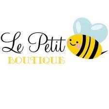 Le Petit Boutique - 20% rabatt på höstkollektionen. Spanskt mode för baby och…