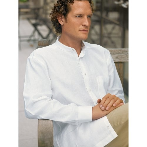Paul Fredrick has an introductory offer to get up to four white dress shirts for $ each, regularly $ Customize your shirts including the possibility to order slim fit or French cuffs.