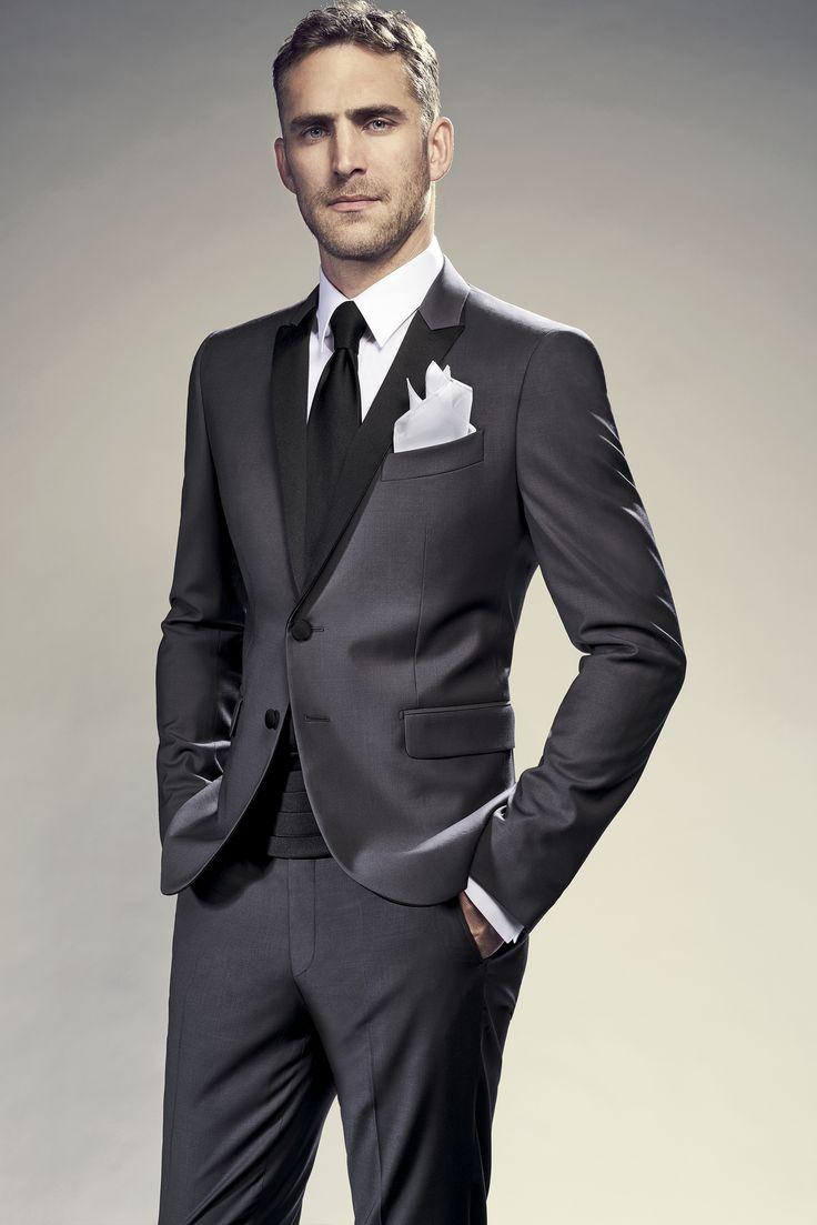 Abito Uomo Matrimonio Mattina : Più di fantastiche idee su abiti da matrimonio uomo