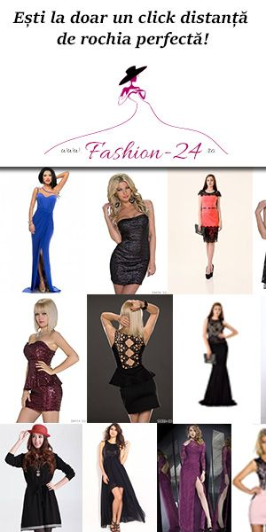 shoping online: FASHION-24 RO SITE  ONLINE  SHOPING