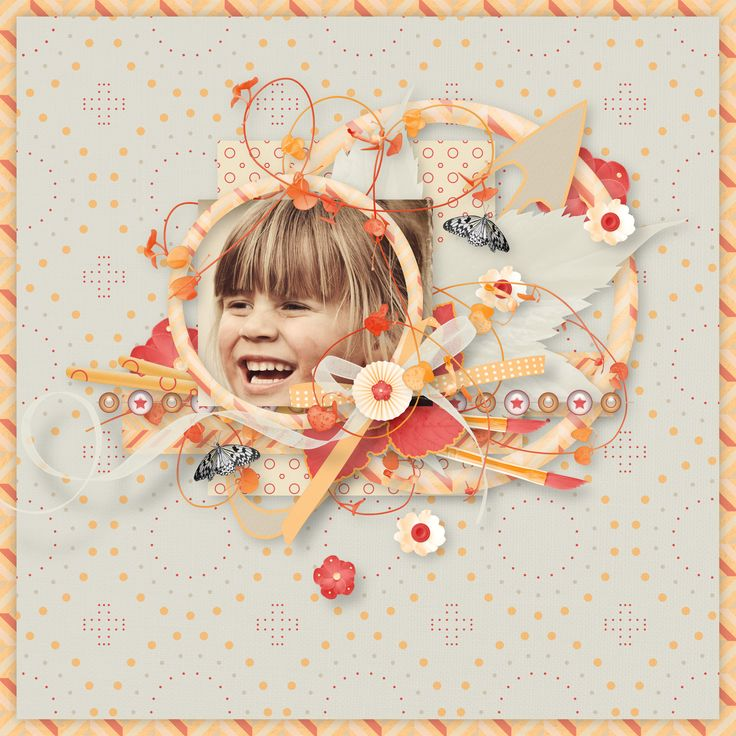 """""""Something Fun"""" by Dafinia Designs, http://www.pixelsandartdesign.com/store/index.php?main_page=product_info&cPath=128_317&products_id=3494, photo Pezibear, Pixabay"""