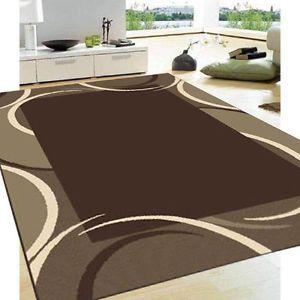 Brown And Beige Carpet Rugs