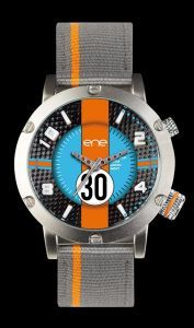 Reloj Ene Watch Modelo 105 CUP #outlet #relojes www.entretiendas.com