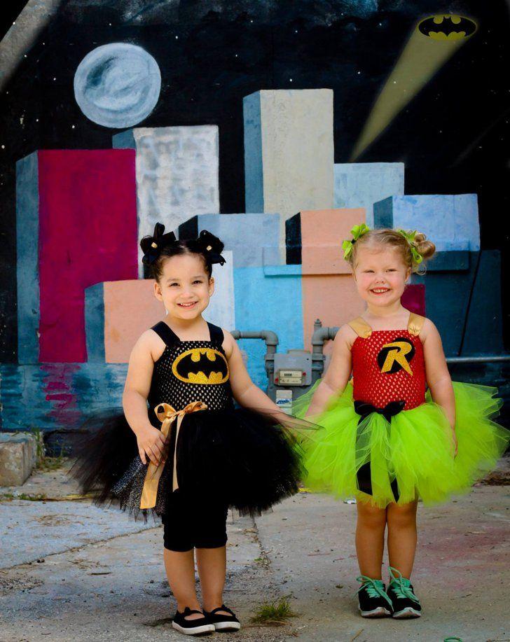 M s de 25 ideas incre bles sobre halloween costumes - Disfraces para gemelos ...