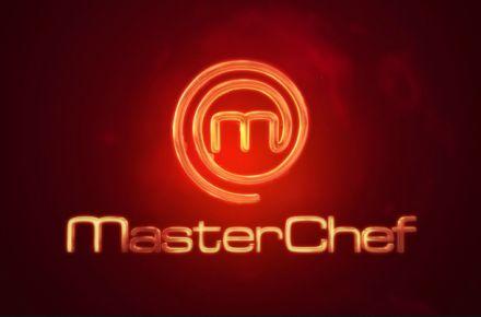 ΟΛΑ ΕΔΩ NEWS !: Αυτός είναι ο μεγάλος νικητής του MasterChef !