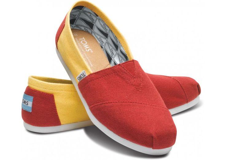 Reimen S Shoes