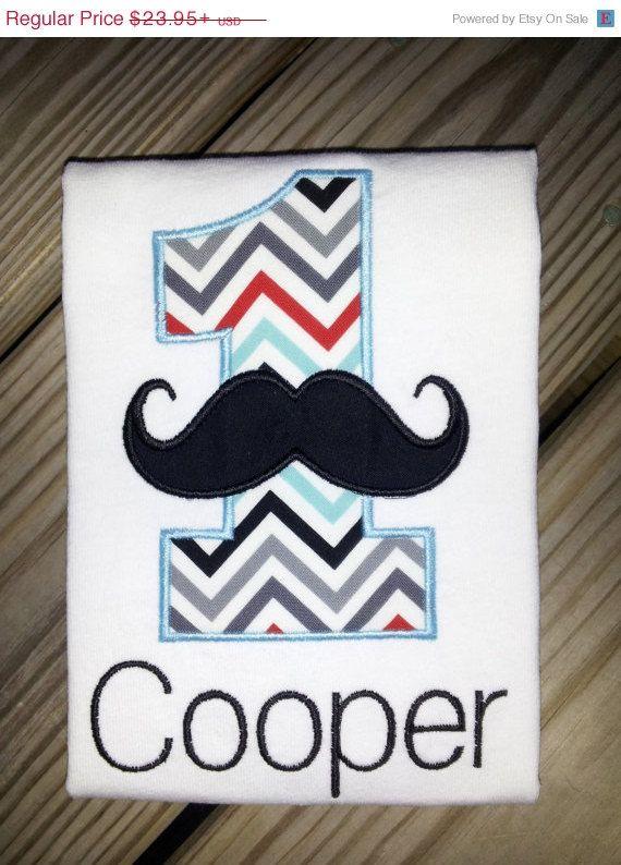 mustache valentines amazon