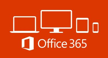 Software: Office 365