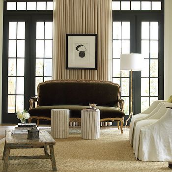Modern Furniture East Bay 244 best juxtaposing antiques & contemporary images on pinterest