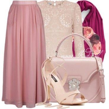 nooralhuda.nl | Hijab Outfits, Hijab Haul, Islamic IMGs & le Blog