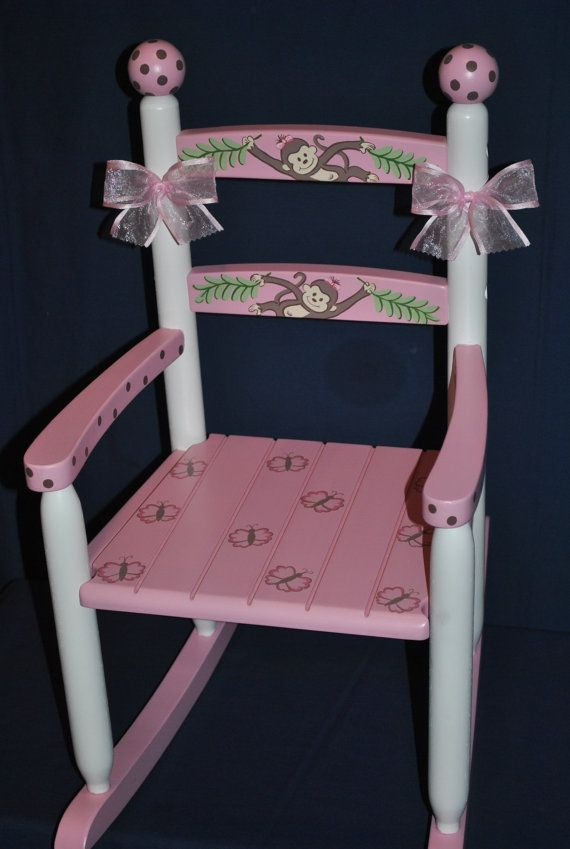 1000 Images About Children S Chairs Stools Etc On