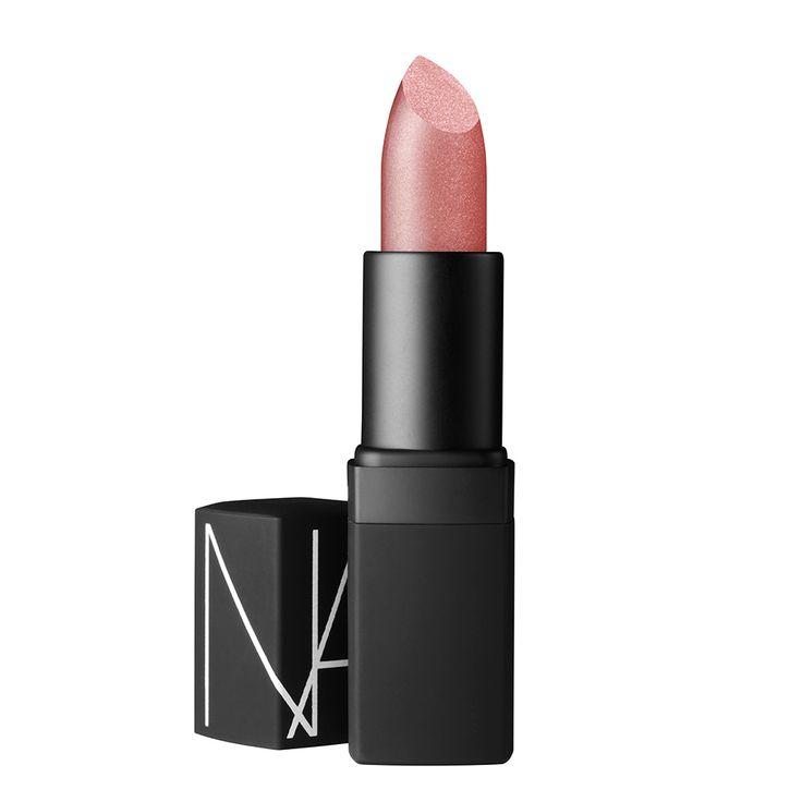 Satin Lipstick in Sexual Healing