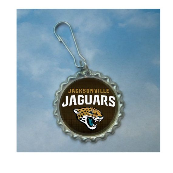 Check out this item in my Etsy shop https://www.etsy.com/ca/listing/261800659/new-item-jacksonville-jaguars-team-image