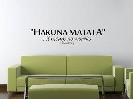 Afbeeldingsresultaat voor quotes for living room