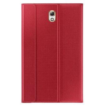 รีวิว สินค้า ปกหนังขนาดบางเป็นพิเศษหลังเคสสำหรับ Samsung Galaxy Tab (สีแดง) ⛄ คุ้มค่าเมื่อซื้อ ปกหนังขนาดบางเป็นพิเศษหลังเคสสำหรับ Samsung Galaxy Tab (สีแดง) ราคาพิเศษ | shopปกหนังขนาดบางเป็นพิเศษหลังเคสสำหรับ Samsung Galaxy Tab (สีแดง)  รายละเอียดเพิ่มเติม : http://online.thprice.us/6Y2Ak    คุณกำลังต้องการ ปกหนังขนาดบางเป็นพิเศษหลังเคสสำหรับ Samsung Galaxy Tab (สีแดง) เพื่อช่วยแก้ไขปัญหา อยูใช่หรือไม่ ถ้าใช่คุณมาถูกที่แล้ว เรามีการแนะนำสินค้า พร้อมแนะแหล่งซื้อ…