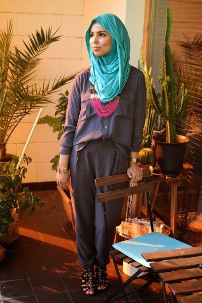 Asma Bint Zorah
