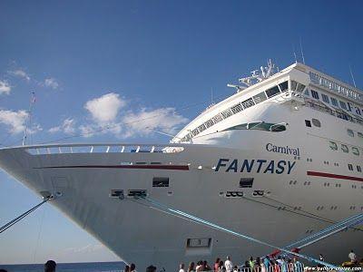 Carnival Fantasy...Going in Aug 2012!: Carnivals Cruises, Cruises 2009, Carnivals Fantasy 2010, Honeymoons Cruises, Carnivals Fantasy Check, Fantasy Cruise, Cruises Ships, Carnivals Fantasy Jackson, Carnivals Fantasy Bahama