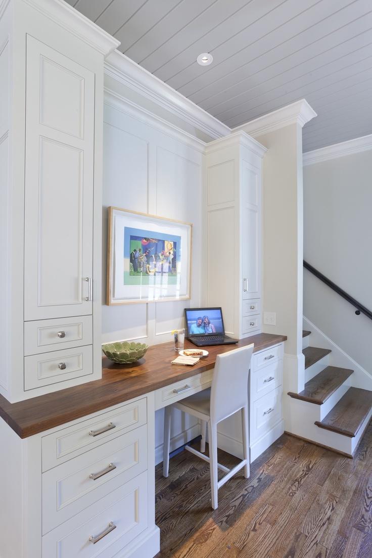 Advanced Renovations - Susan Dudley Design - Photo Credit Jim Schmid